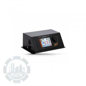Регулятор температуры AIR BIO PID фото 1