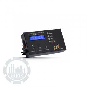 Регулятор температуры MPT AIR Auto фото 1