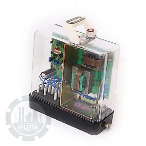 Автомат контроля изоляции АКИ-2М фото 1