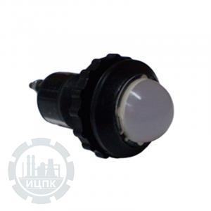 Арматура светодиодная АС-С-22-миг - внешний вид