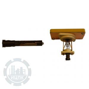 Арматура светодиодная АСКМ-С-12ЛТ-5 - внешний вид