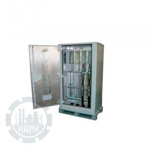 АТТСМ-С комплект станционный 34971-00-00 - общий вид