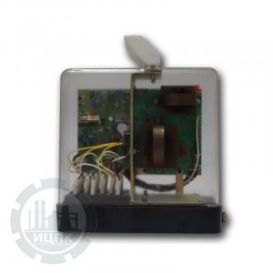 Автомат контроля изоляции АКИ-2М фото 2