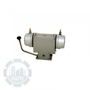 Автомат АЗК-0,63 - внешний вид