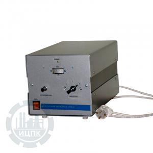 Блок питания магнетрона БПМ-03
