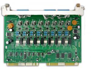 Модуль цифро-аналогового преобразования ЦАП8  фото 1