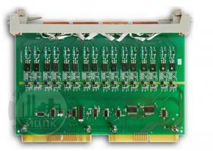 Модуль цифро-дискретного преобразования ЦДП16 фото 1