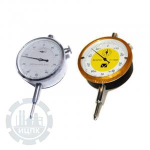 Часовой индикатор ИЧ-10 фото 1
