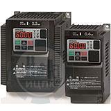Частотный преобразователь Hitachi серии WL200 фото 1