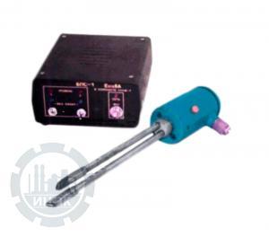 СУЖ-2М сигнализатор уровня жидкости  - фото