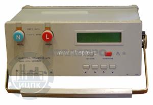 ЦК0220 Измеритель параметров фото 1