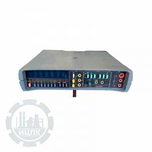 ЦК4800 прибор измерительный цифровой - общий вид