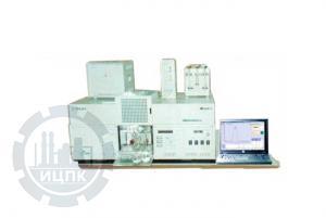 Спектрофотометр С-115М1