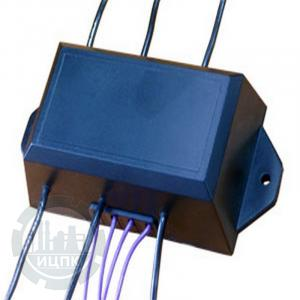 Датчики тока для блоков ММТЗ фото 1