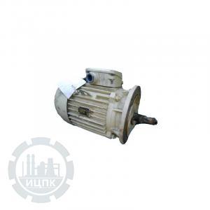 Фото элекродвигателя 2ДМШ112S A6 Ом5 2,2 кВт, 955 об/мин