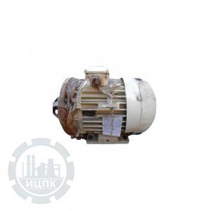 Фото эекродвигателя ДМ 18, 5 кВт, 1460 об/мин
