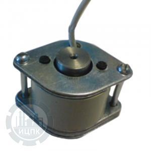 Электромагнит ЭМК-18 - внешний вид устройства