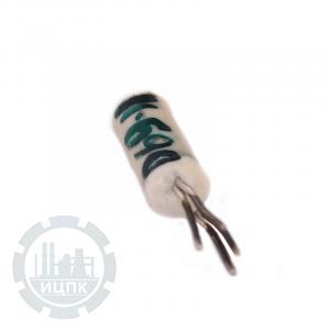 Элемент платиновый ЭЧП-0183 - внешний вид
