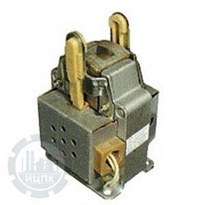 Электромагнит ЭМ-44-37 - внешний вид устройства
