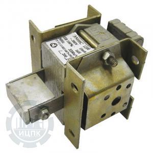 Электромагнит ЭМИС-1200 - внешний вид устройства