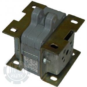 Электромагнит ЭМИС-3100 - внешний вид прибора