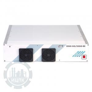 Преобразователь напряжения EX1300-50/220C-01 фото 1