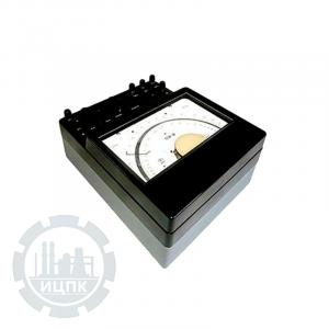 Фазометр Д5000 - фото устройства