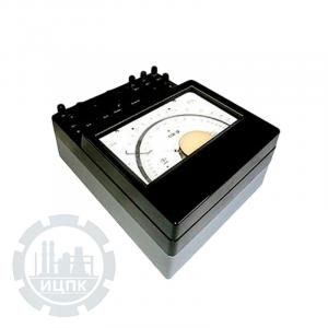 Фазометр Э35000 - фото прибора
