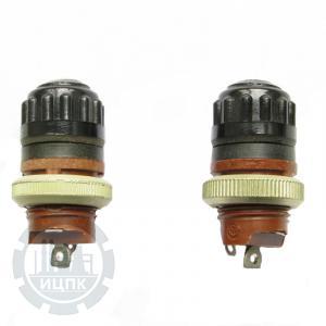 Сигнальный фонарь ФМ-2 - внешний вид устройства