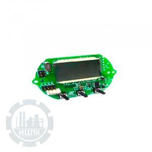 Фото блока электронного преобразователей «Сапфир-22МП, МПС»