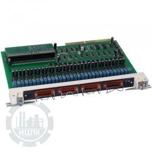 Фото 1 для АЦП16 модуля аналого-цифрового преобразования