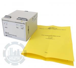 Фото 1 для  БУС-21 блока управления симисторного