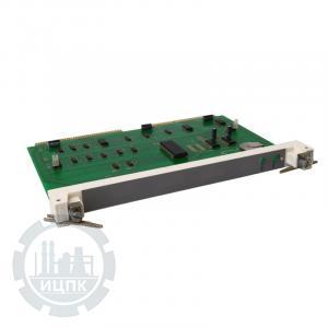 Фото 1 для МП3 модуля памяти контроллера РЕМИКОНТ