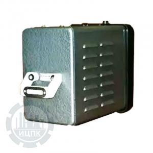Внешний вид фильтра ФП-АЛС-2М1