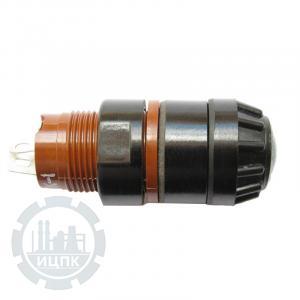 Сигнальный фонарь ФРМ-2 - внешний вид устройства