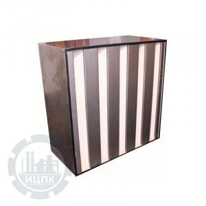 Миниплит фильтр ФяС-F-МП - внешний вид