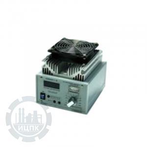 Генератор синусоидальный Г-30 - внешний вид устройства