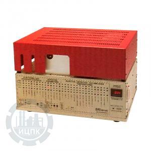 Газовый хроматограф GS-8610C