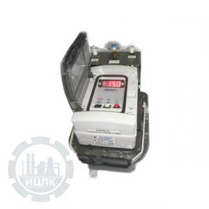 Гигрометр Торос-3-2ВУ - внешний вид устройства