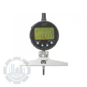 Индикаторный глубиномер ГИ-30