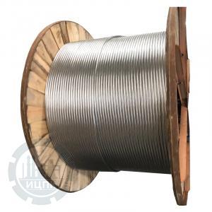 Гибкие кабели кабельных барабанов фото 1