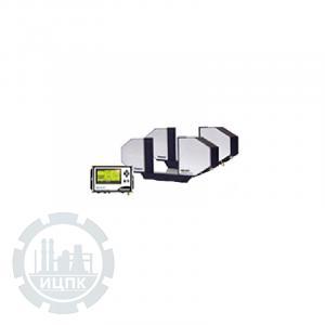Система ИД-30/80-2П - фото устройства