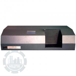 ИК-спектрофотометр M 500
