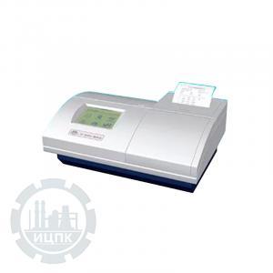 Иммуноферментный анализатор M3000