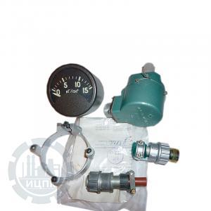 Фото индикатора давления ИД-1-1,5