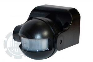Фото инфракрасного датчика движения ДР-09 черного