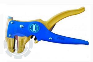 Фото инструмента для снятия изоляции HS-700D