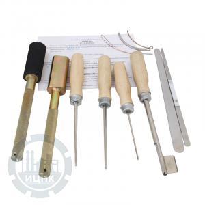 Инструмент обмотчика-ремонтника фото 1
