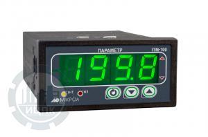 Индикаторы ИТМ-100  фото 1