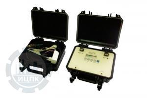 Измеритель электрического сопротивления ММО-40 фото 1